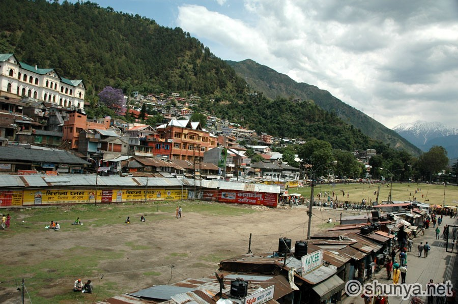 Chamba India  City pictures : Pictures, Photos of Chamba, India
