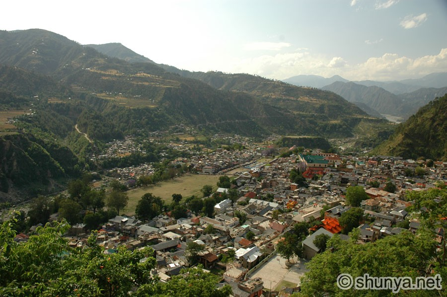 Chamba India  City new picture : Pictures, Photos of Chamba, India