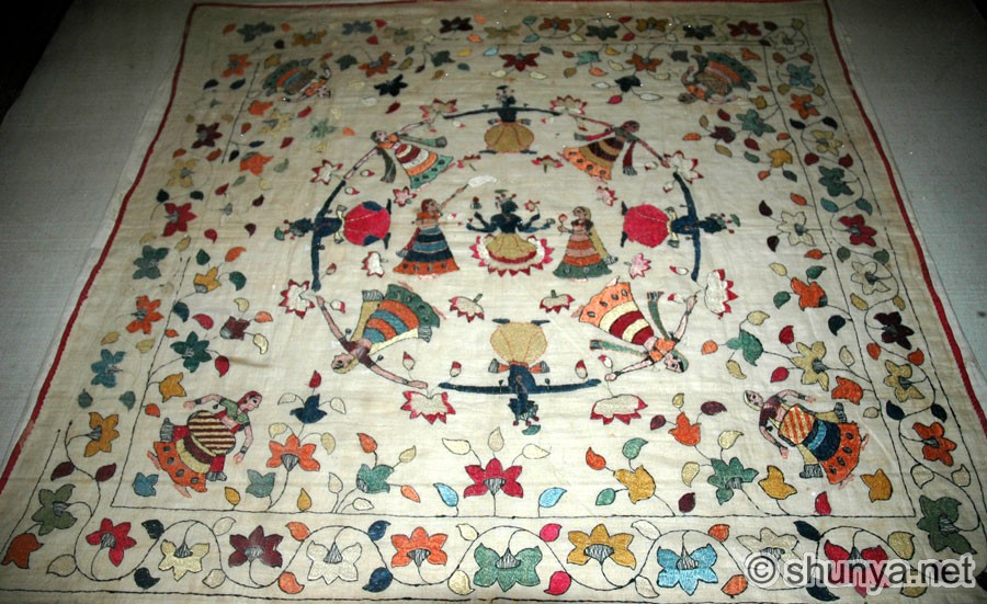 Pictures Photos Of Bhuri Singh Museum Chamba India