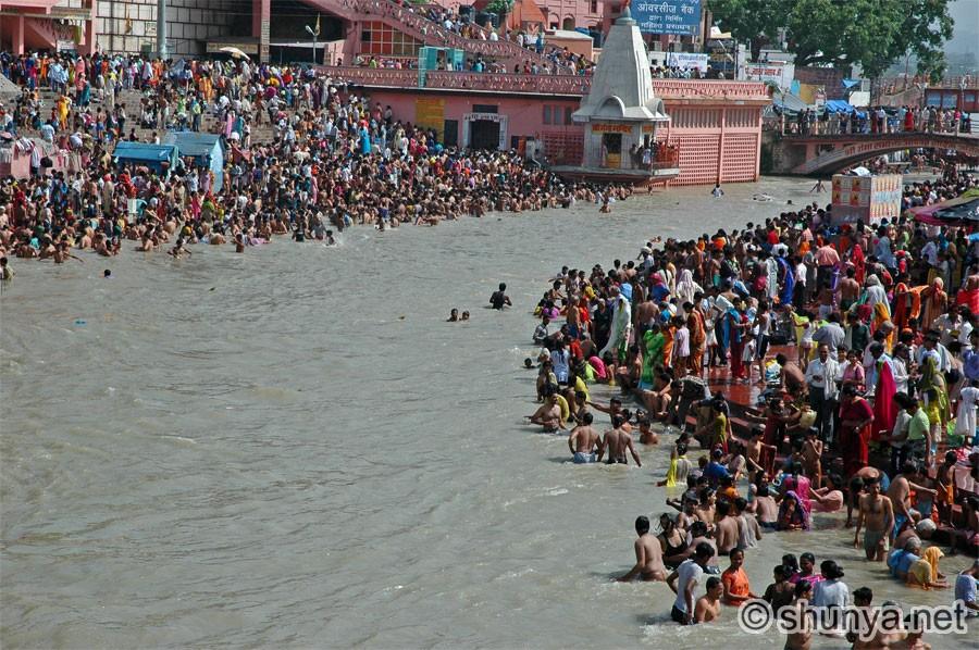 Haridwar India  city pictures gallery : haridwar india photos
