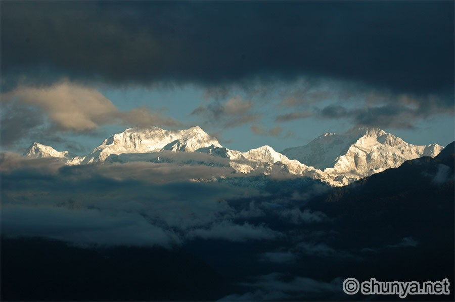 Pelling India  city photos gallery : Pictures, Photos of Pelling, Sikkim, India