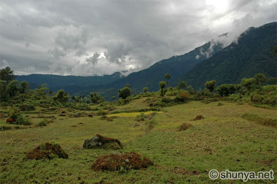 Yuksom India  city pictures gallery : Pictures, Photos of Yuksom, Sikkim, India