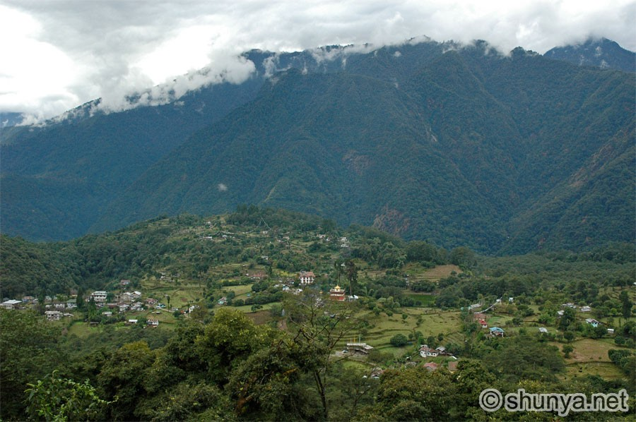Yuksom India  City pictures : Pictures, Photos of Yuksom, Sikkim, India