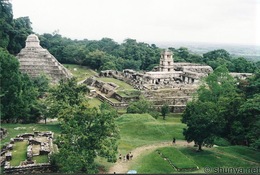 a history of the rise and fall of aztec ruins in central america There are many factors that caused the fall of the aztec empire we may wonder how history would have been different if not for the fall of the aztec empire.