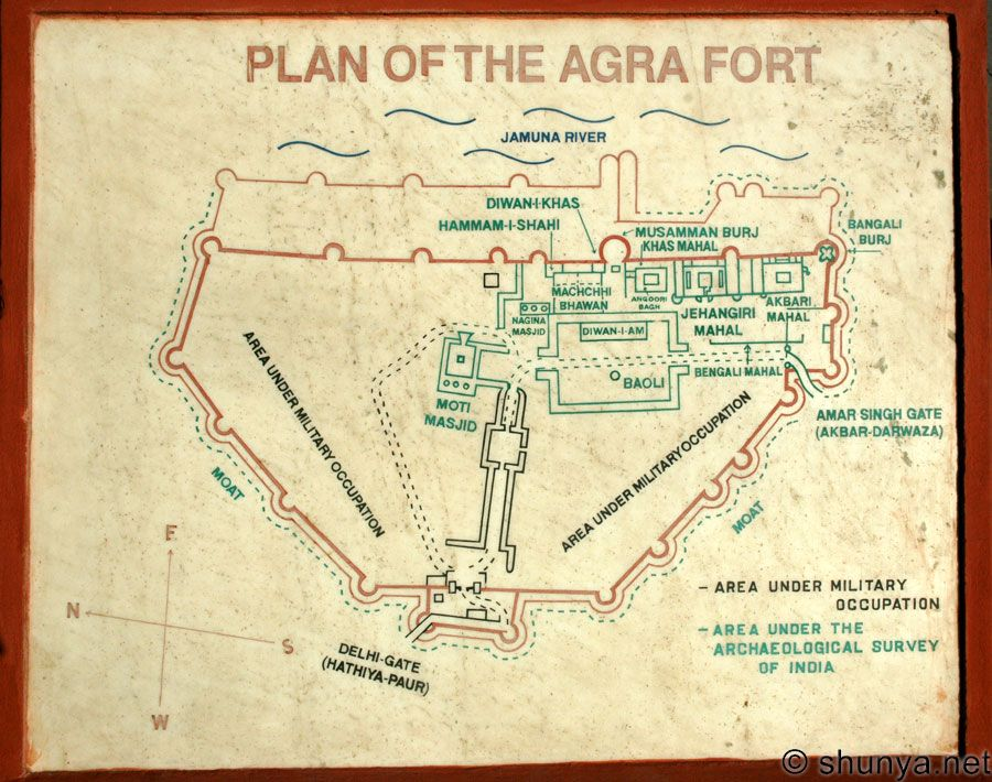 where is cuba on a map with Agrafort on Mapa Fisico furthermore Suriname in addition 4485764587 besides 6023416038 together with Greenland.