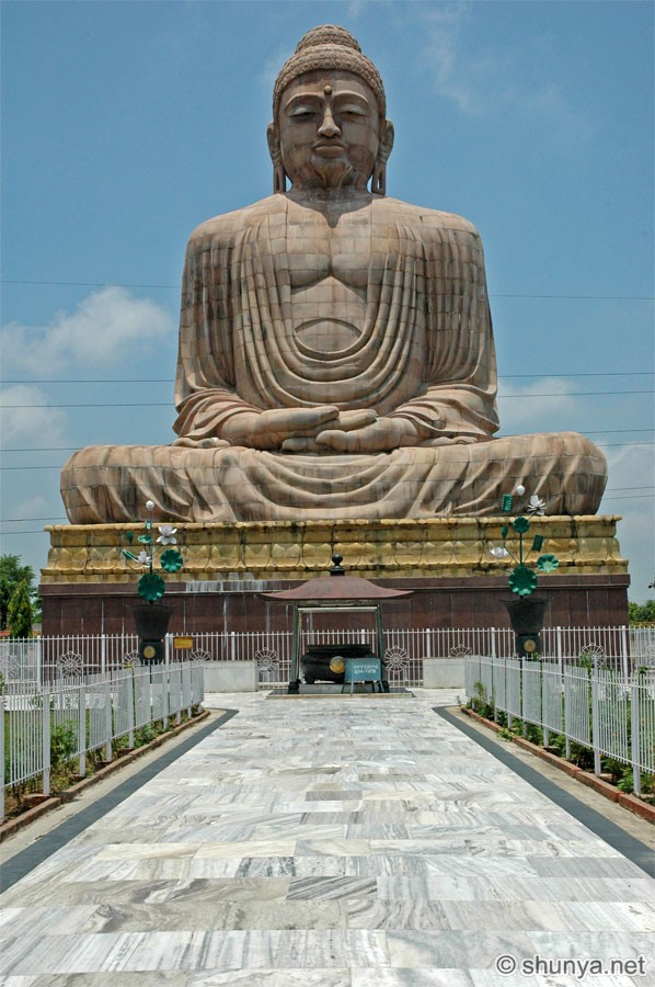 Ashibetsu Japan  City pictures : World History Project: Buddhism No Need2Survive 百度空间
