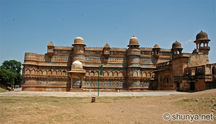 Gwalior India  city pictures gallery : Pictures, Photos of Gwalior, India