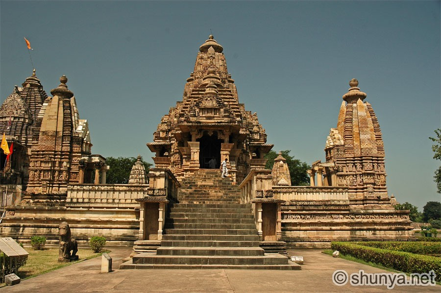 Famous Temples in India | 1497720 | Travel Forum