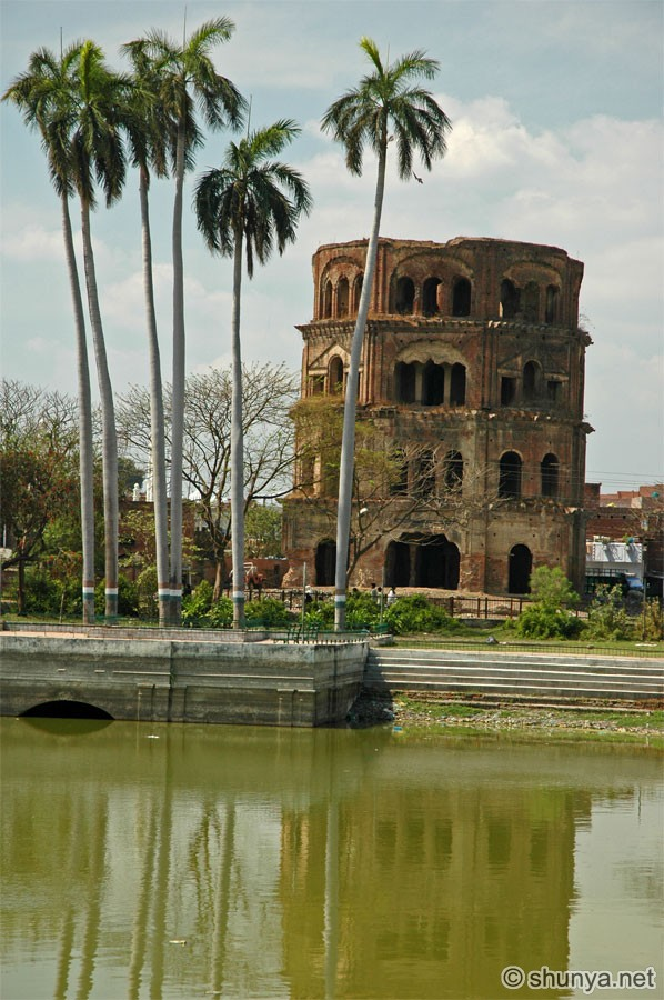 Lucknow India  city pictures gallery : Pictures, Photos of Lucknow, India