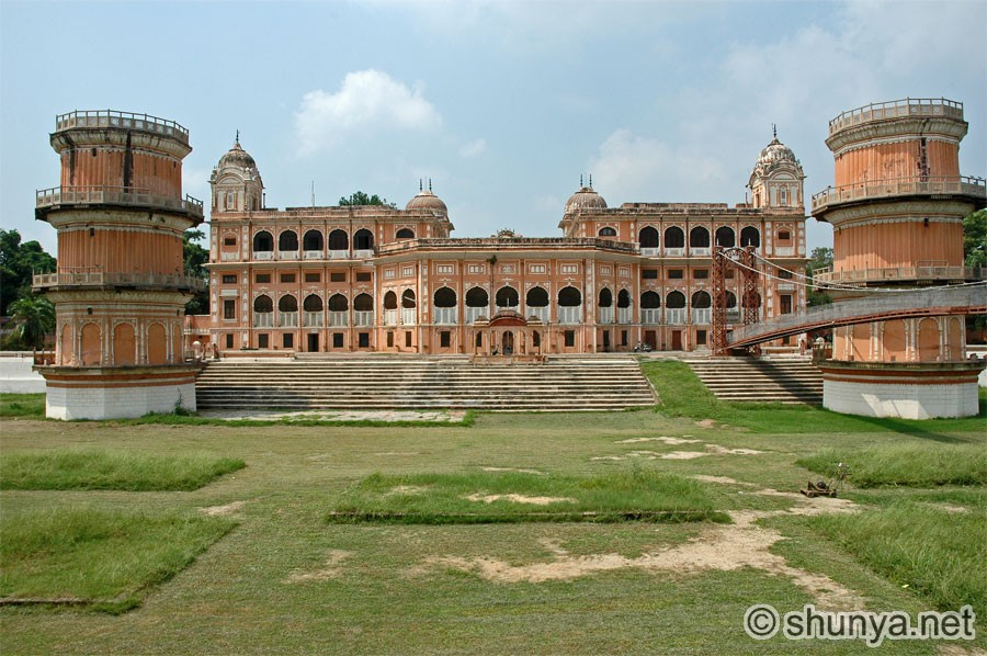Bagh India  City pictures : Pictures, Photos of Patiala, India