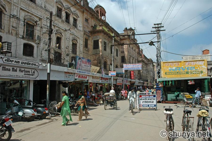 Patiala India  city photo : Pictures, Photos of Patiala, India