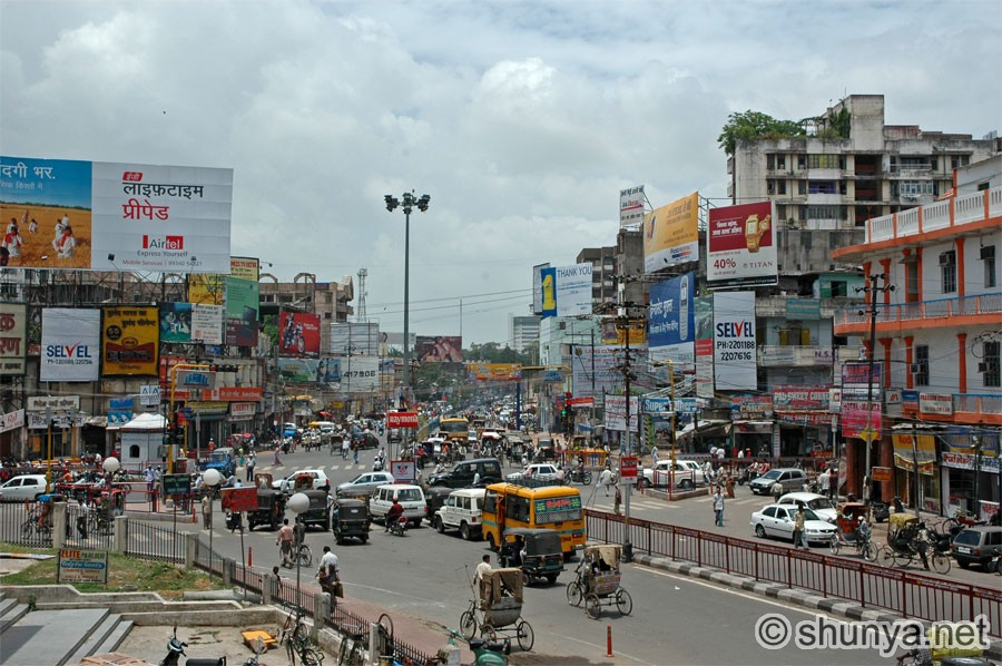 Patna India  city photos : Pictures, Photos of Patna, India