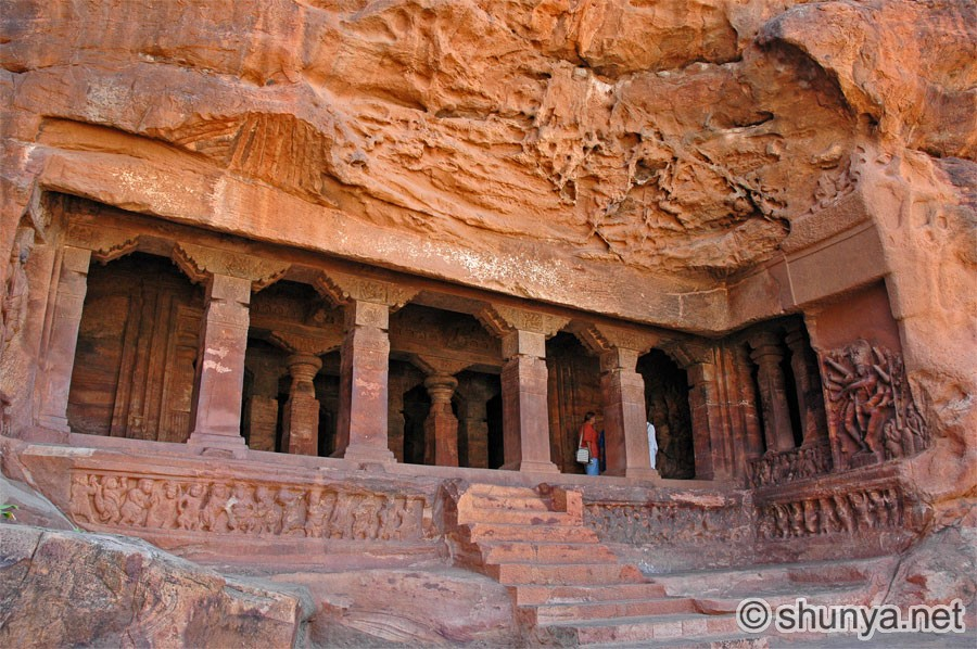 Badami India  City new picture : Pictures, Photos of Badami, India