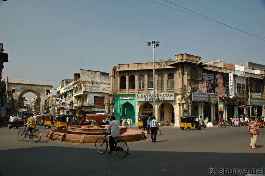 Dissertation Help In Hyderabad