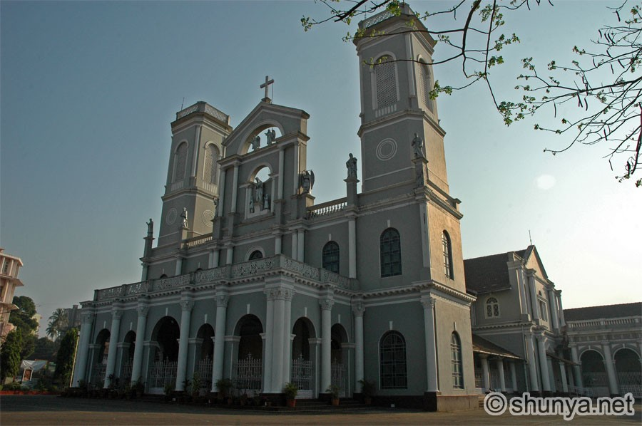 Mangalore India  city pictures gallery : Pictures, Photos of Mangalore, India