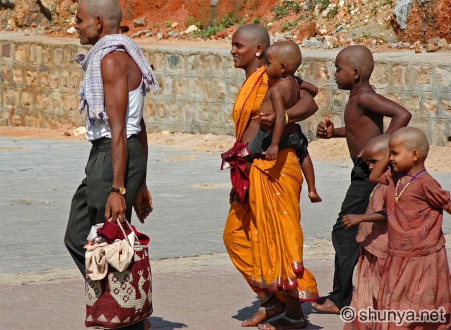 Tirupati India  city photos gallery : Pictures, Photos of Tirupati, India