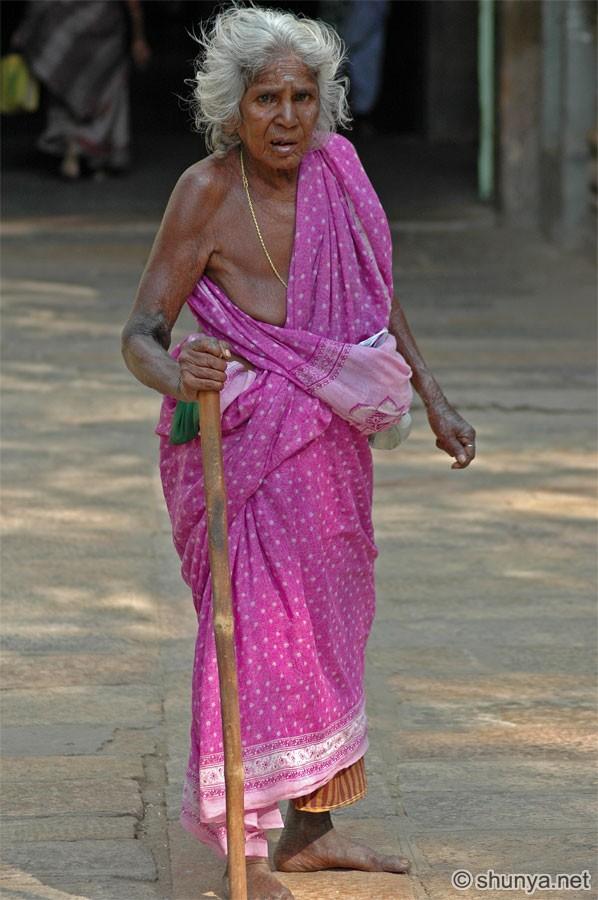 old-indian-women-nude-pics-bree-angelique-porn