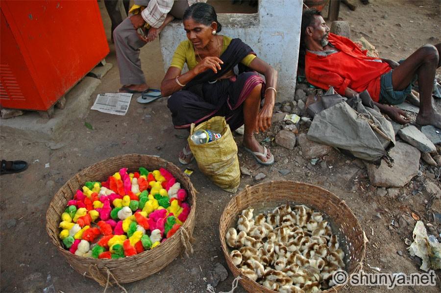 Vijayawada India  city pictures gallery : Pictures, Photos of Vijayawada, India