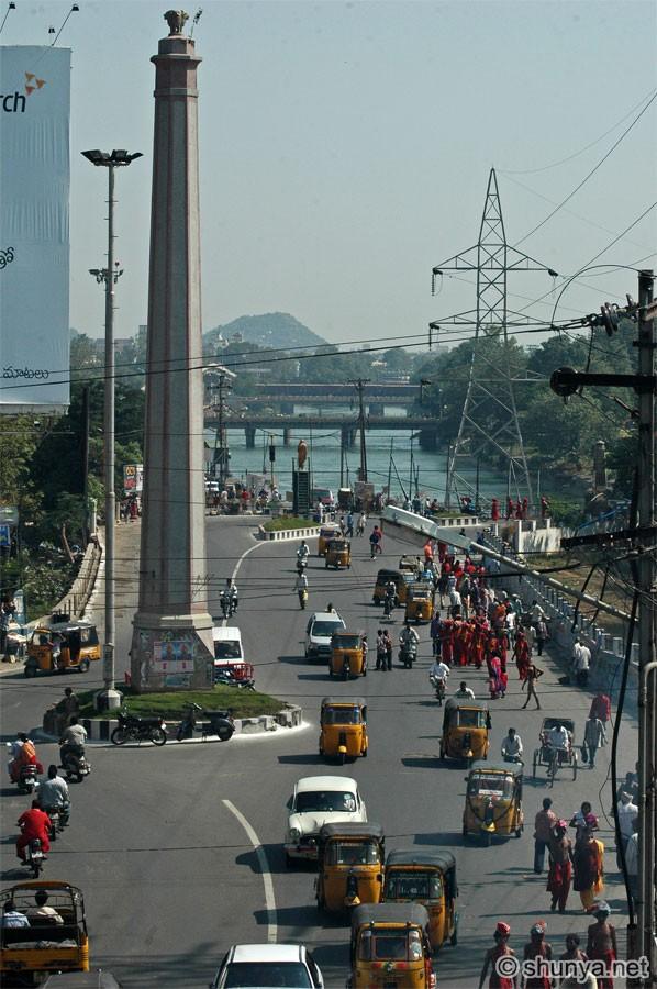 Vijayawada India  city photos gallery : Pictures, Photos of Vijayawada, India