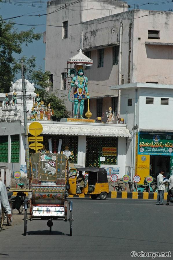 Vijayawada India  City new picture : Pictures, Photos of Vijayawada, India