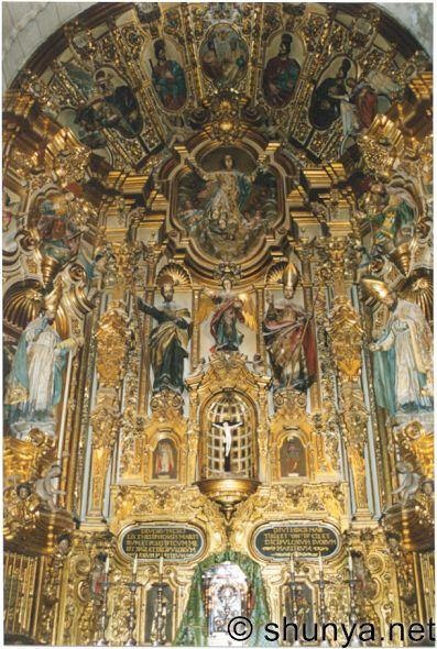 Baroque-altar.jpg