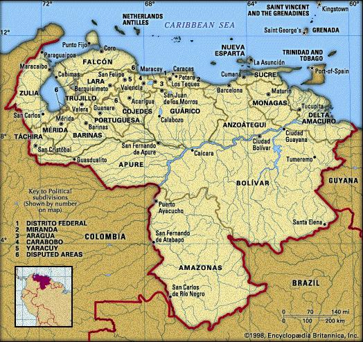 http://www.shunya.net/Pictures/Venezuela/venezuela-map.jpg