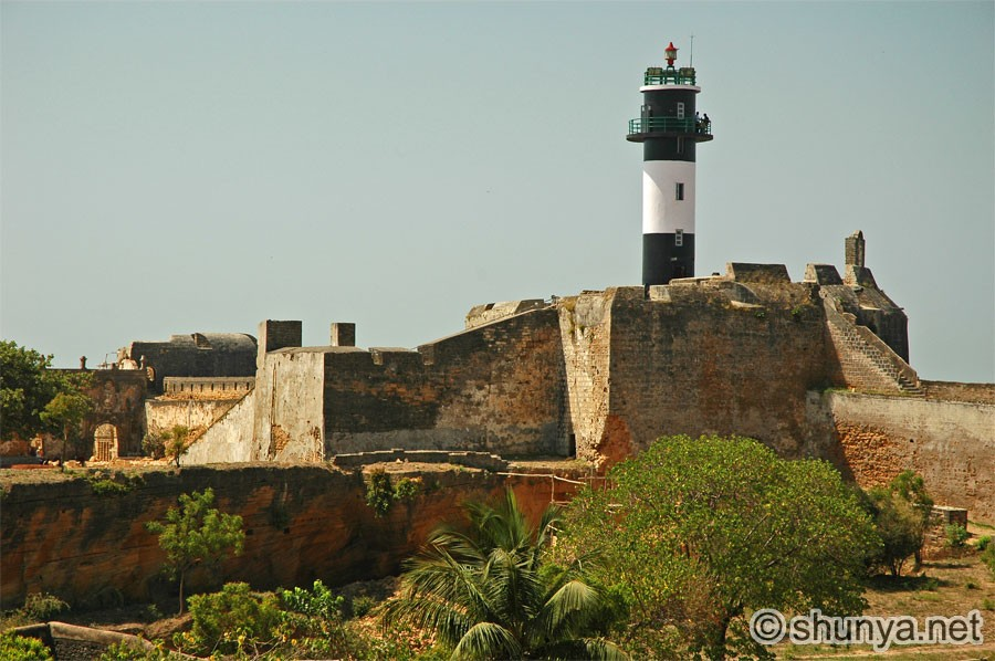 Diu India  City new picture : Pictures, Photos of Diu, India
