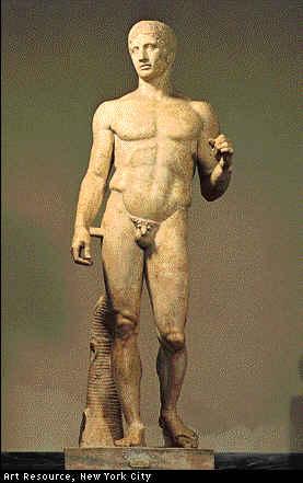 http://www.shunya.net/Text/Herodotus/images/GreekStatue.jpg