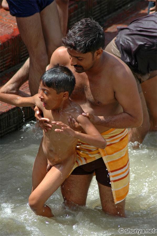 nudi girl naket bangladesh